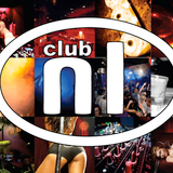 Murray Mckee - Live from Club NL, Amsterdam - ADE 2012