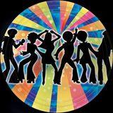 "DJ Emjay Meets DJ ""S"" In The Classic Soul & Disco Mix"