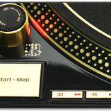 Enrico Rossi Old School Vinyl DJ Set - Electronic House.