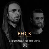 #FOO117 (25.10.17) Mixed by PHCK