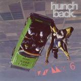 ™Good Stuff (Trap Mix 6) - hunchback. ∞2013 Best of Trap Mix≈