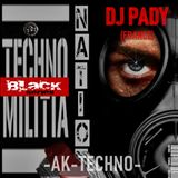 through the gorge of our darkness NTCM m.s Black-series dj Pady & moreno_flamas techno in pure state