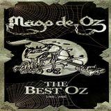 Mago de OZ - The Best OZ