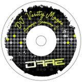 Summer Sessions 2: Dare