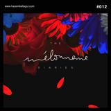 Hazem Beltagui - The Melomane Diaries 012