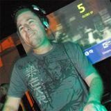 DJ Anderson Thomé