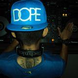 TRAP Mixtape - DJ UGain