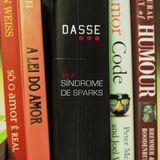 DASSE Ep.3: Síndrome de Sparks