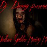 Dj Danny - Hardcore Gabber Meeting Mix