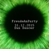 FreudeAnParty31122015