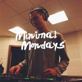 Minimal Mondays | Lift91 aka Fresh Tee