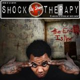 (Shock Therapy: Mixed By DJ Motive) 70-minute Kevin Gates Mix (TheSlyShow.com)