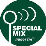 Special_Mix@PilotFM_2011-11-11_KONDRATIEV