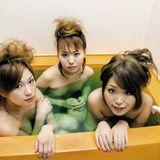 How to Take Warm Baths