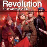 Jay Bae - Revolution 2006