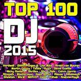 Top 100 DJ (2015)