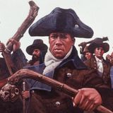 Paul McGehee's Time Machine 070117: American Independence