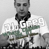 DJ Greg - Whats Clubbin Vol. 07 ( RnB Exclusive Edition )