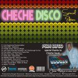 70's Session Vol 3 - Mixed by Dj David Carpio - Boogie Discomovil