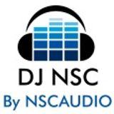 NSC Mixset August 2014
