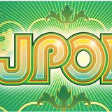 JPod Remixes in a live set