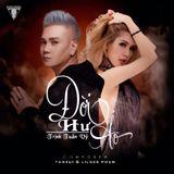 #Việt Mix 2019 - Đời Hư Ảo - Trịnh Tuấn Vĩ | By Đạt Louis