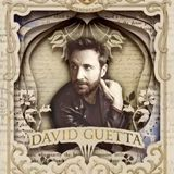 David Guetta @ Mainstage , Tomorrowland 2019