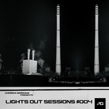 Andrea Giordani - Lights Out Sessions #004