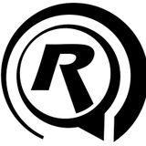 Mixtape Radia R pro RUN-UP Brno 2016