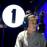 Monki - BBC Radio 1 (Horse Meat Disco Afterparty Playlist) (2017.02.20)