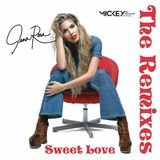 Sweet Love (DJ Mickey Remix)