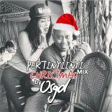 Pertinyiinyi Christmas Mix