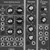 Techno Practice #19