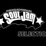 SoulJam Selections