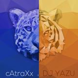 cAtraXx vs. Yazu vol.3 [Side A and B]