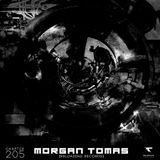 //Reloading-Podcast//-Chapt.205-Morgan Tomas (Reloading Records)