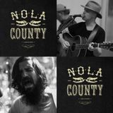 NOLA County 11/4/17 Will Payne Harrison and Steven Dunn