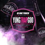 Yung Trap God Vol.1