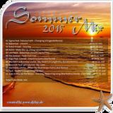 DJ Jay - Summertime 2015 01
