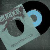Deeper Tech PROMO mix