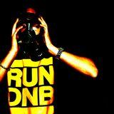 Modji - Drum & Bass/Jump Up Mix