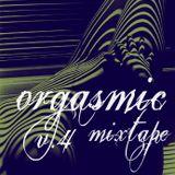 rami hr - orgasmic mixtape v.4
