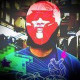 fonik_db-3motions