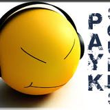New year of  ___ Da Payk