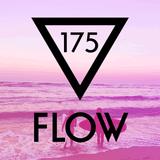 Franky Rizardo presents FLOW Episode ▽175