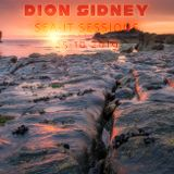 Dion Sidney - Sea-IT Sessions (25-10-2019)