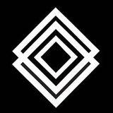 Deeper Frequency Ft Jay Bhana - Bondi Beach Radio