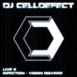 Infection - Vision Bizarre (1st Set)