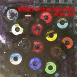 Brassée avec du rock'n'roll Vol. XXVI (1954-1969)