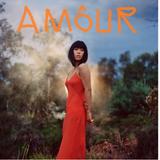 """"""" A M O U R """" [宇多田ヒカルOnly mix] - Dj 1215"""